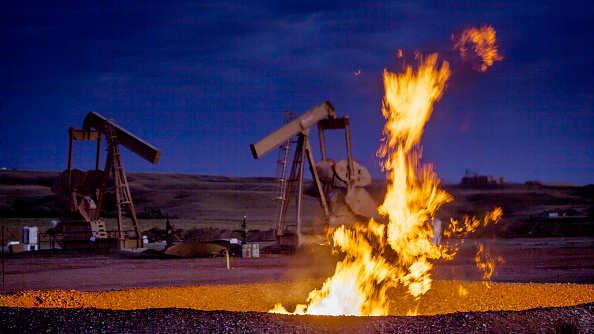 Qatar: Qatar Petroleum awards giant gas field contract to Japan's