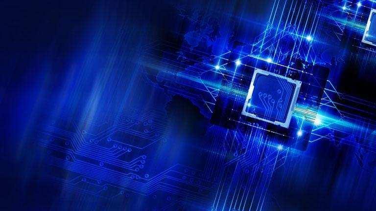 IBM: Think 2018: In 5 years, quantum computing will be mainstream