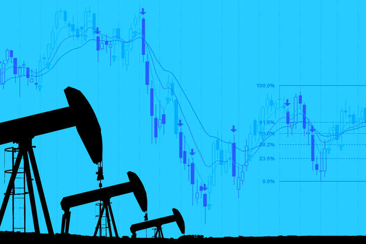 Shanghai Crude Oil futures to give Asian buyers room for more