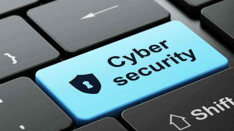 Criminal cyber activity a daily operational risk for shipping, conference told