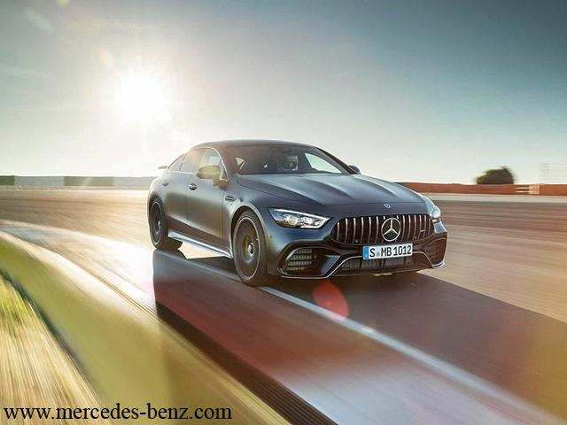 Mercedes Benz India Mercedes Benz India Says It Grew By 25 In Q1