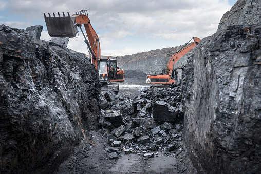 India's Coal Shortage is U.S. Miners' Gain