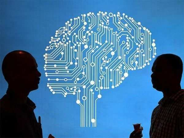 Machine Learning as a service: The way ahead for digital transformation