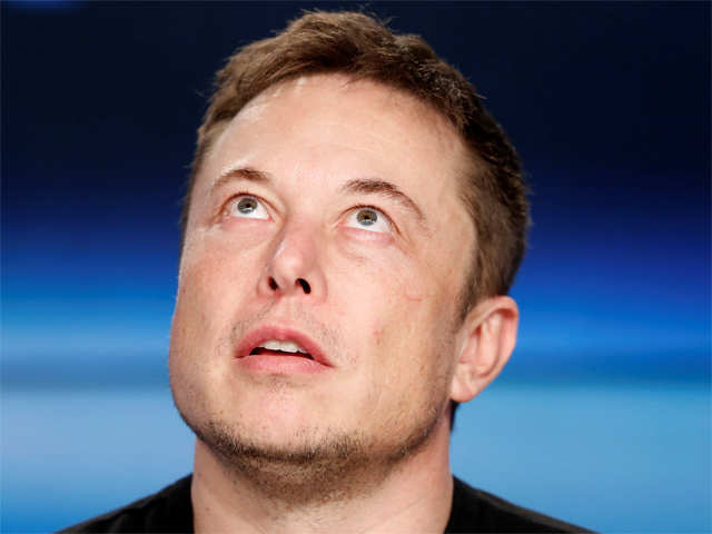 With that increase in SpaceX's worth, Musk's fortune would rise about $1.4 billion to $21.3 billion, according to Bloomberg Billionaires Index calculations.