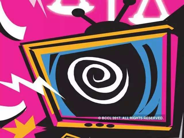 Viewership - I&B Ministry proposes installation of chip in new TV