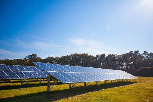 638 gigawatt of solar power generation capacity added over last decade: UNEP