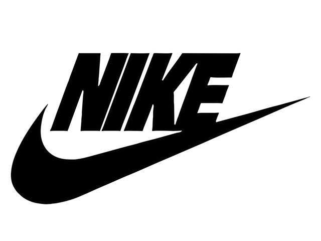 Nike's vice president of footwear quits