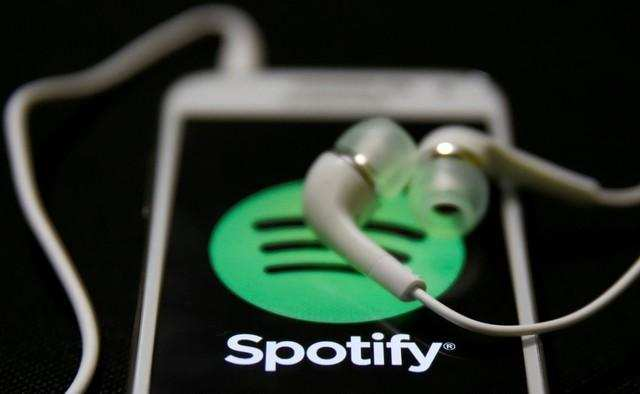 Spotify ramps up free service in bid for expansion, Telecom