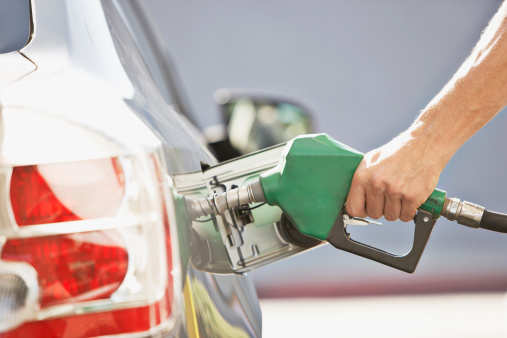 US gasoline prices: Get ready for the most expensive driving