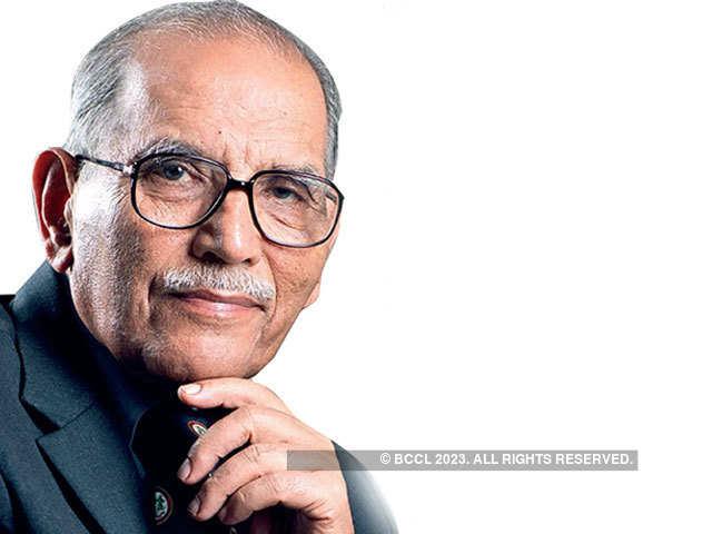 After I set up TCS, I had covered all the backlog (of computerisation), said Kohli