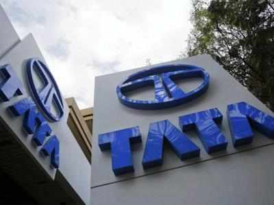 Profit before tax stood at Rs 358 crore while profit after tax accounted for Rs 328 crore in FY18.
