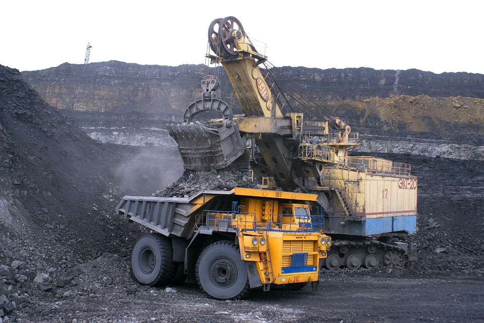 Demand for South African thermal coal up after price correction