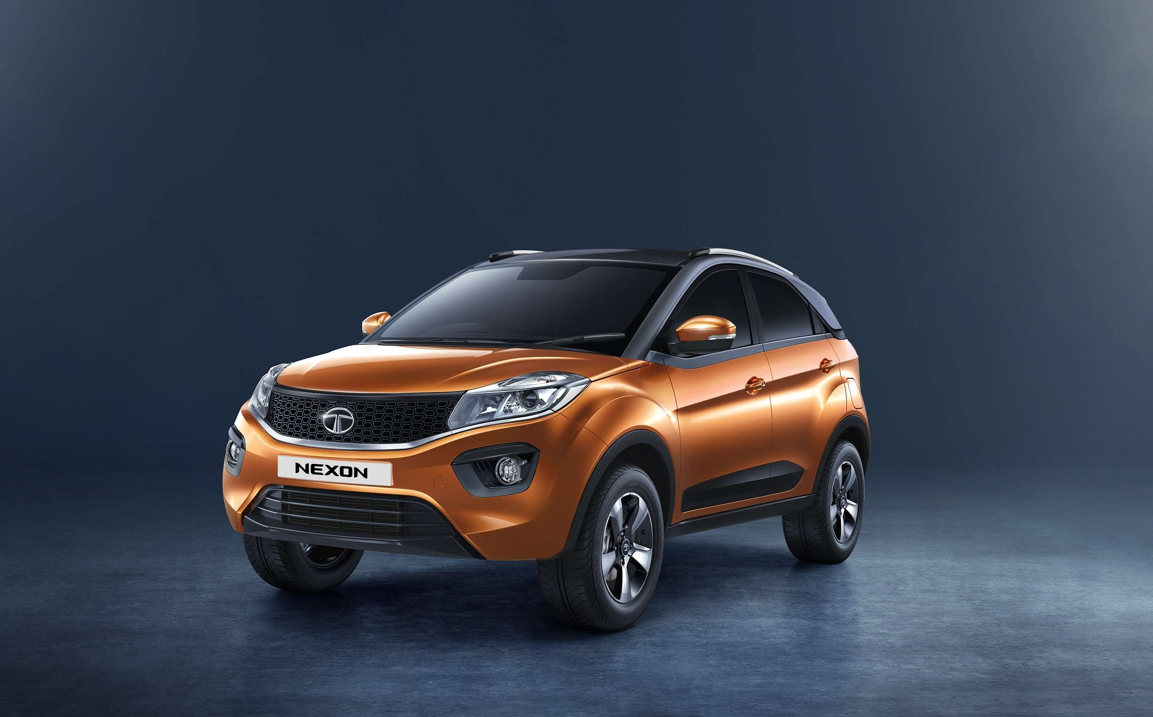 Tata Motors recently launched the Nexon AMT.