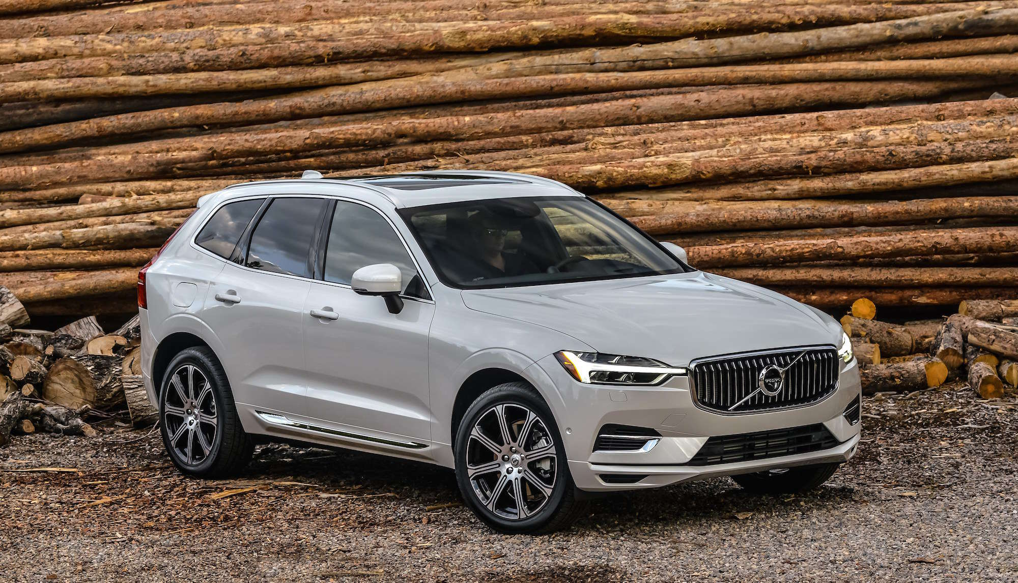 Volvo XC Life Tax On Vehicles To Be Levied On Invoice Price Says - 2018 volvo xc60 invoice price