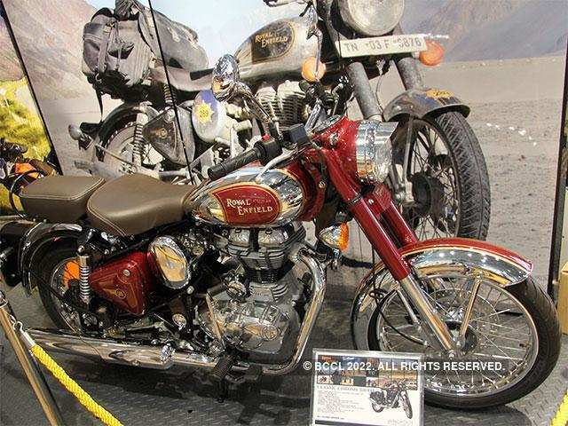 This probably is one of the rare blemishes for Siddhartha Lal run Eicher Motors, which has been on a very good run in the two wheeler space with the Royal Enfield and his joint venture for commercial vehicle with Volvo was amongst the profitably run CV business in the country.