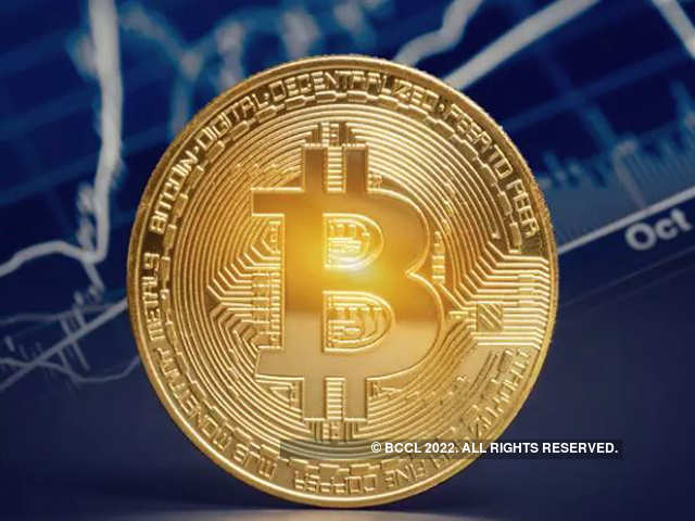 On May 8, another joint writ petition was filed by four cryptocurrency exchanges in the Supreme Court against the RBI circular.