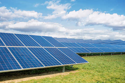 kyocera tcl solar: Kyocera TCL Solar establishes 29 2MW