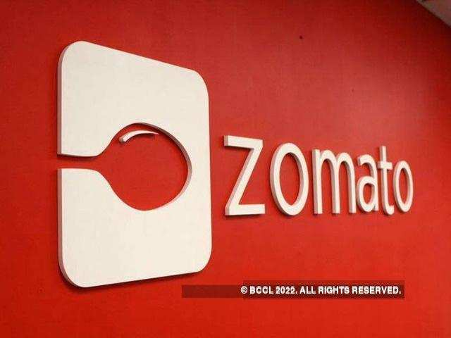 Sameer Maheshwary set to join Zomato as Chief Financial Officer