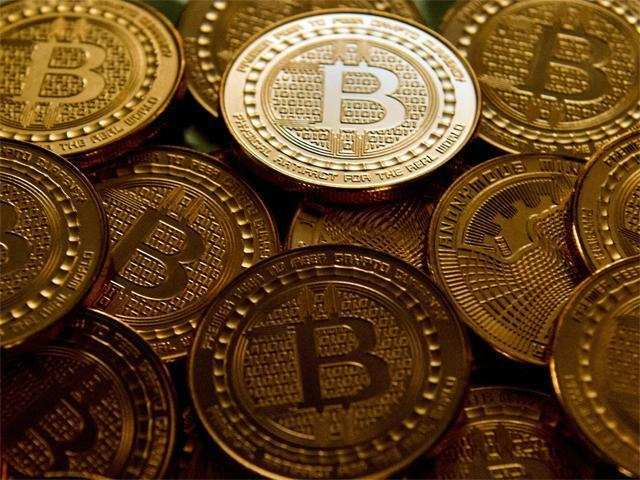 Supreme Court to hear all cases against RBI Ban on virtual currencies