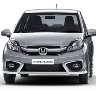 The Company Exports Cars From India In A Limited Way To Bhutan, Sri Lanka,