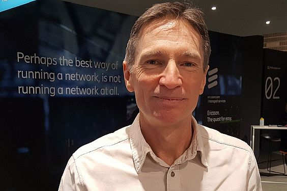 ericsson: NB-IoT network launch to help Indian IoT market grow