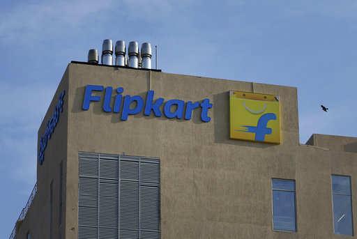 Flipkart bullish on online furniture sales