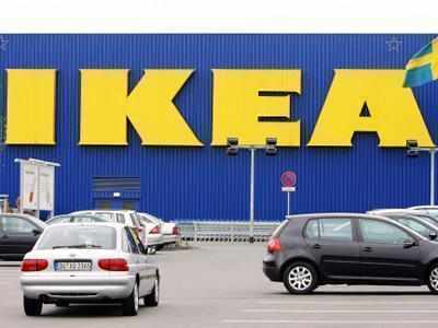 Urbanclap Becomes The Furniture Embly Partner For Ikea In Hyderabad