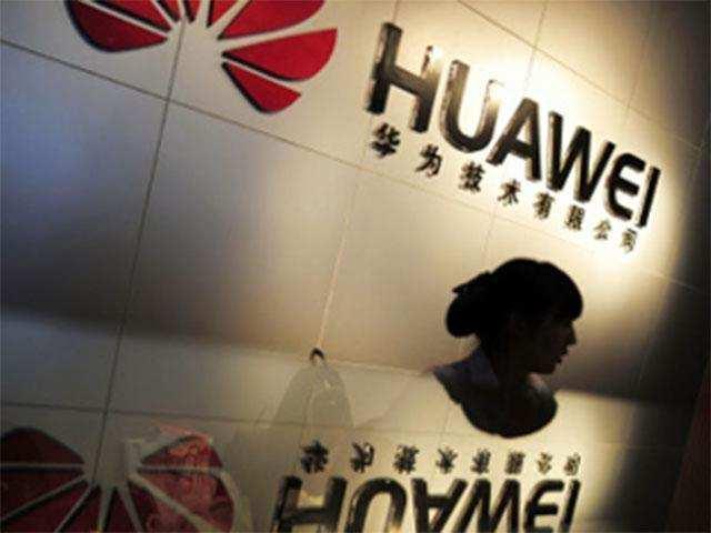 huawei: Huawei to begin smartphone PCB assembling in two