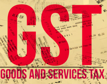"""The GST policy wing of the CBIC said, """"transfer/sale of goods while being deposited in a customs bonded warehouse"""" is a common trade practice whereby the importer files an 'into-bond' bill of entry and stores the goods in a customs bonded warehouse."""