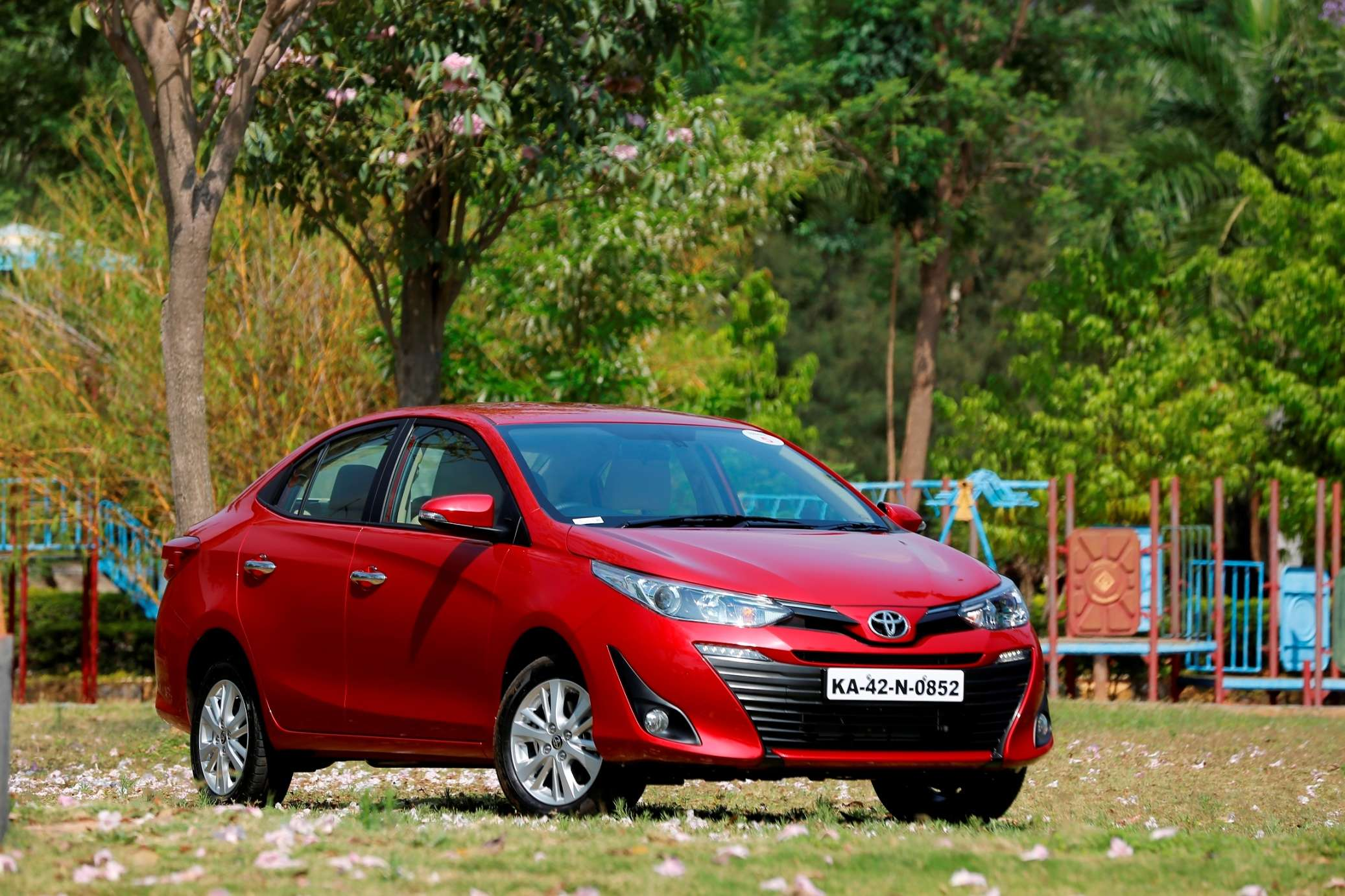 petrol cars: why indian carmakers are ditching diesel models and