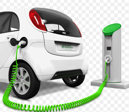 Electric Cars India Delays Plan To Roll Out 10 000 Electric Cars To