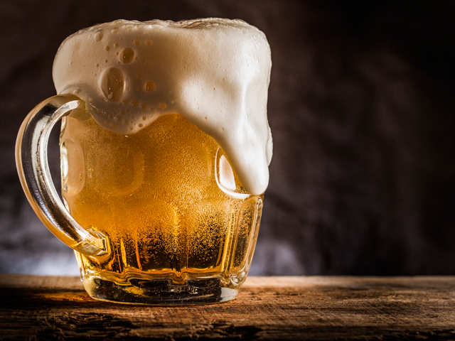 Pub city of Bengaluru now becomes home to India's largest microbrewery