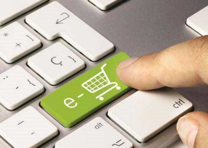 E-commerce policy: First meeting of subgroups expected by June-end