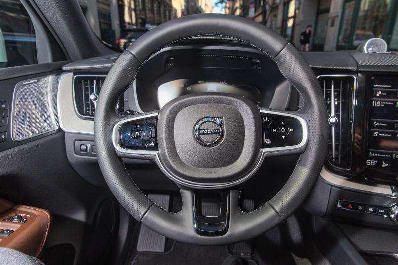 Job speed dating aachen 2019 jeep