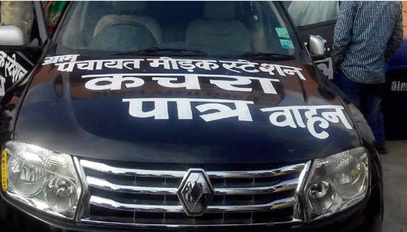 toyota fortuner: Why angry Indians are turning their cars