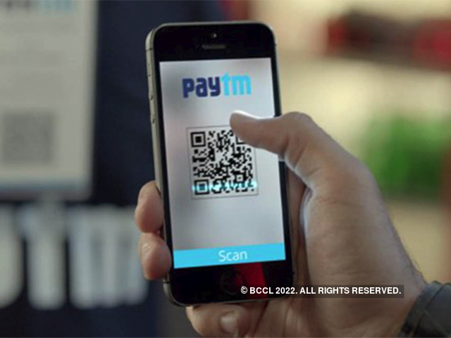 Early mover Paytm was the biggest beneficiary of demonetisation which made a large number of people take to digital payments.