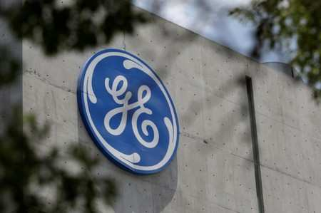 Tata Power Renewable Signs Power Purchase Pact With Ge Energy News