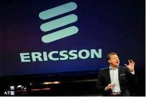 Ericsson, Intel and China Mobile achieve 3GPP-compliant, multi-vendor Standalone 5G NR interoperability