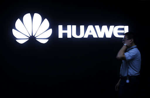 Printed Circuit Board: Huawei India revenue set to plummet