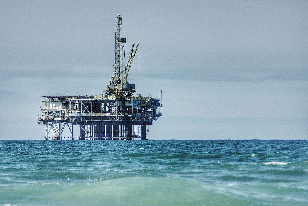 Uruguay: Uruguay to adopt permanent offer process for offshore oil