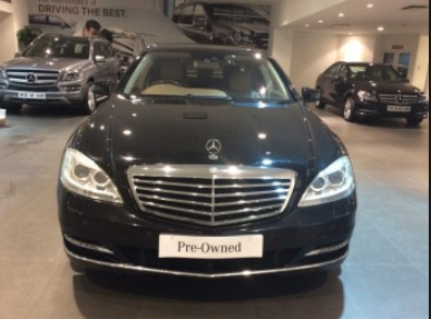 Pre Owned Cars Pre Owned Luxury Car Sales On The Rise To Take Over