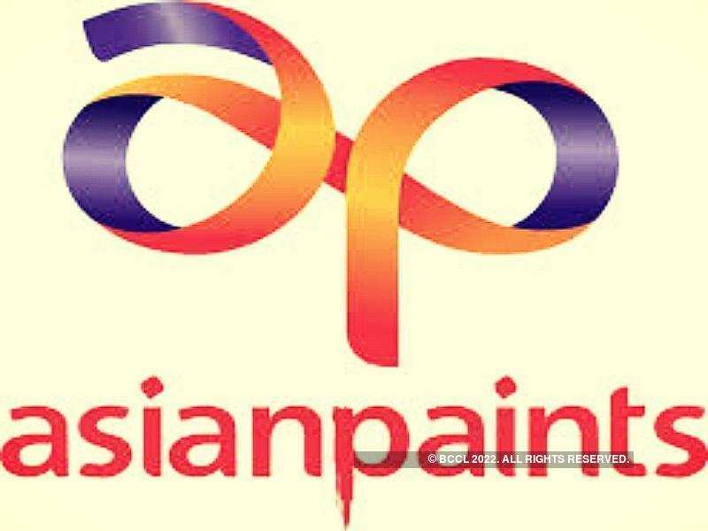 Asian Paints: Asian Paints to invest Rs 4,000-cr this fiscal