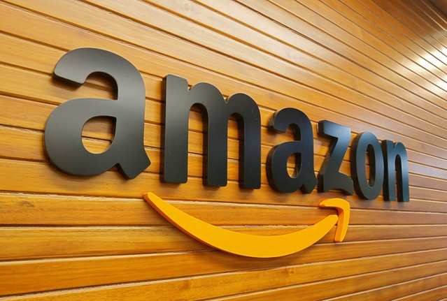 Amazon.com  Here s how Amazon is winning the online retail game ... 8bc434c14ce