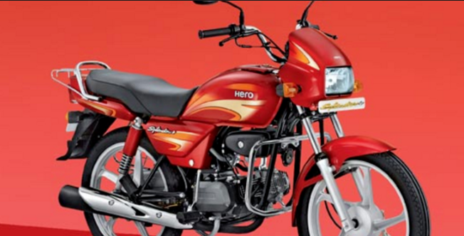 Top 10 Ing Two Wheelers In May 2018 Hero Splendor Beats Honda Activa