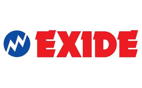 lithium-ion batteries: Swiss-based co Leclanche, Exide