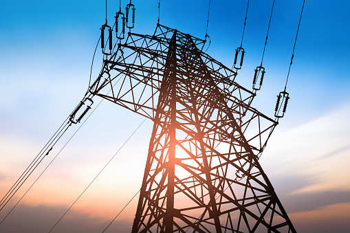 MERC clears Reliance Energy sale to Adani Group, Energy News, ET ...
