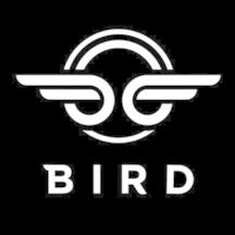 Sequoia's investing partner Roelof Botha will join Bird's board of directors.