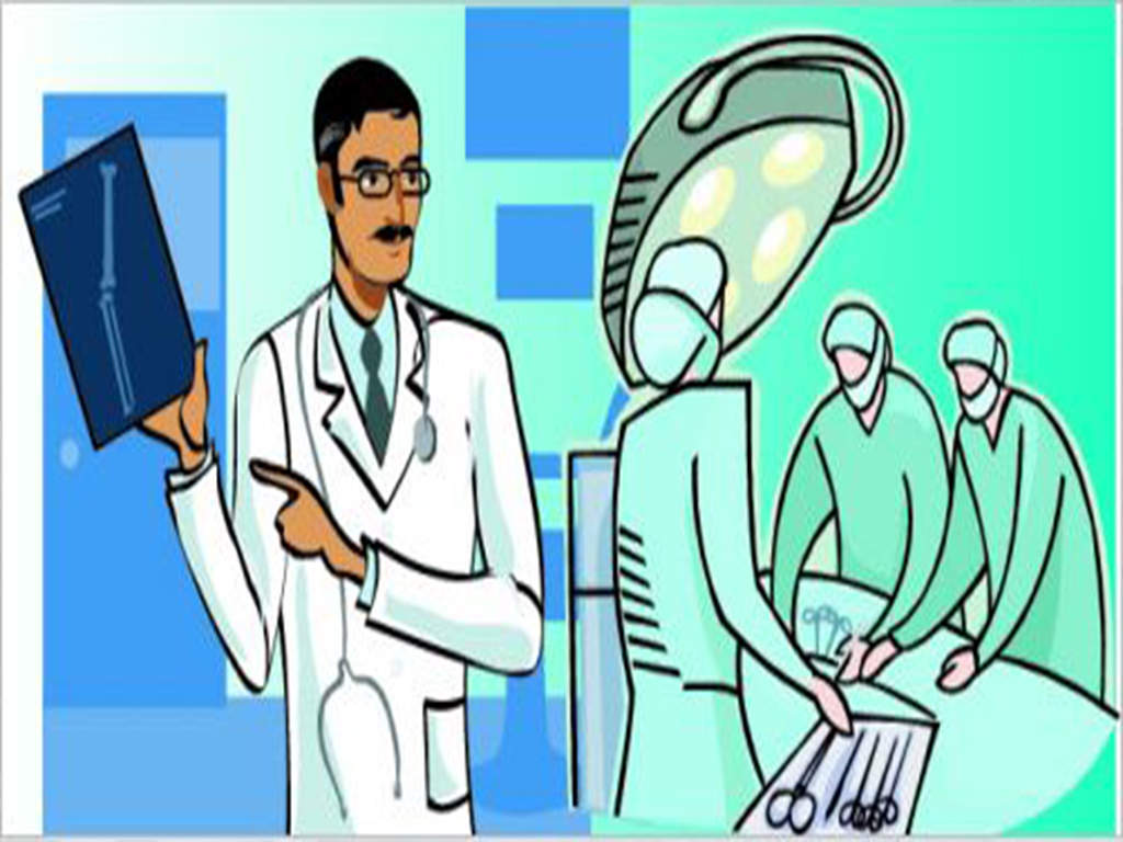 British Indian expert wants doctors to tell patients cancer can be