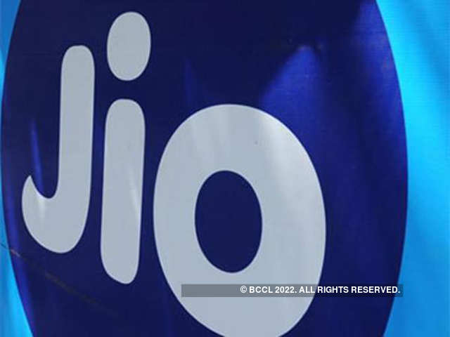 RIL to acquire US-based Radisys for $74M to accelerate 5G, IoT push