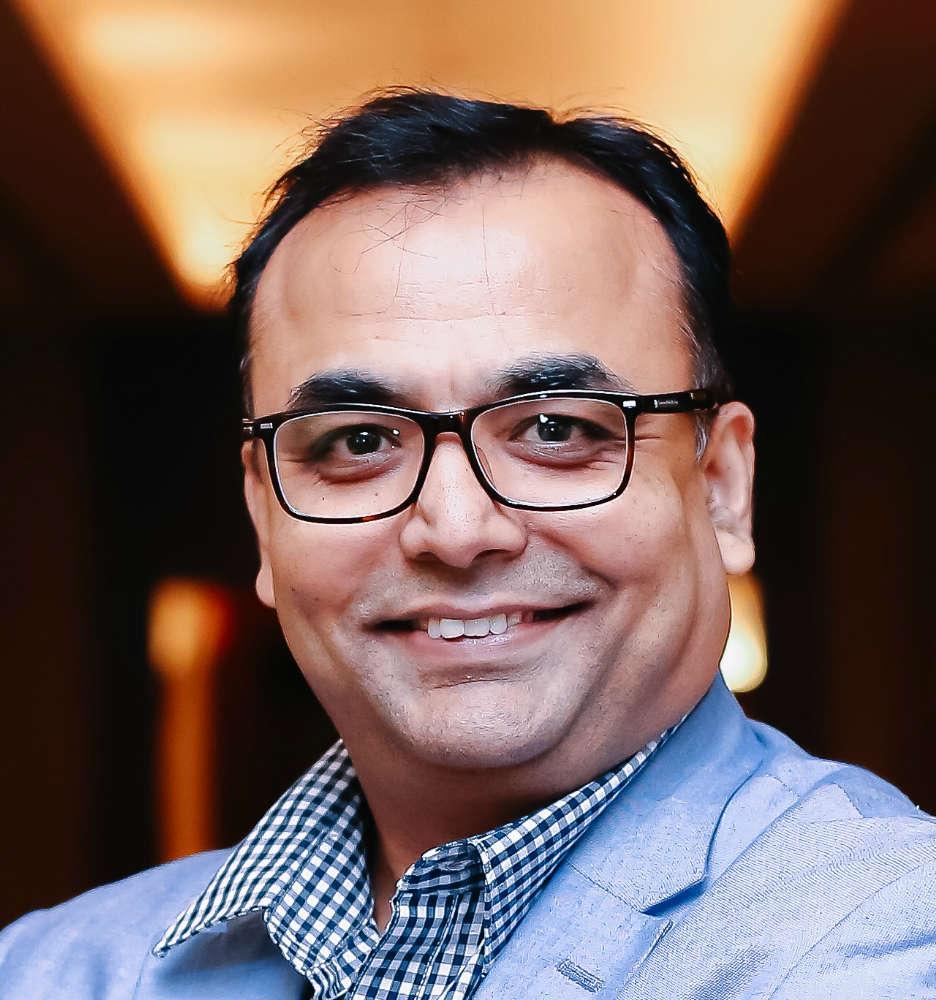 Watch Everyday Health Welcomes Dr. Sanjay Gupta video